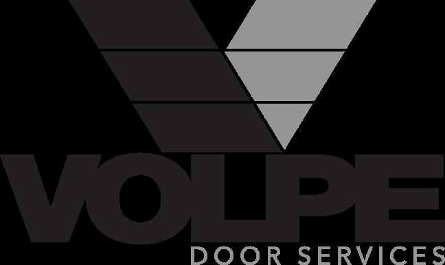Volpe Door